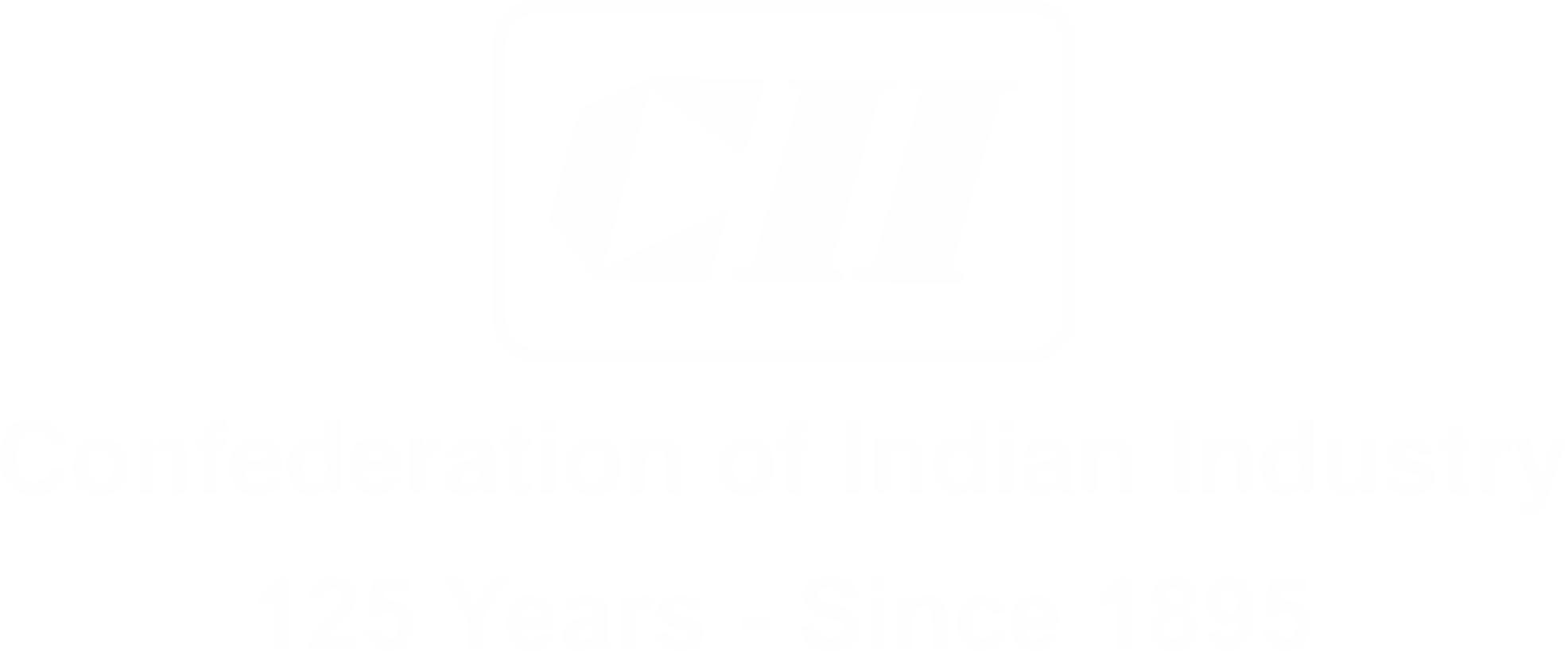 CII logo