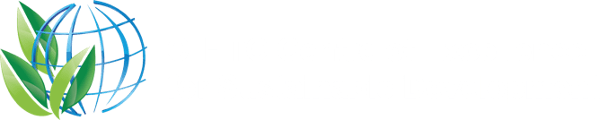 CII-ITC Centre of Excellence for Sustainable Development