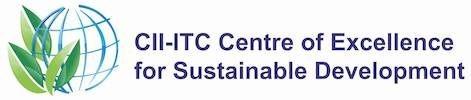 CII-ITC-CESD Logo